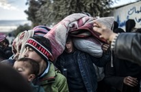مطلقو شرارة الانتفاضة بسوريا أصبحوا لاجئين بأوروبا