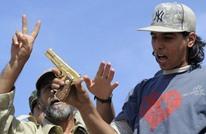 موندو: رحلة البحث عن حامل مسدس القذافي عقب مقتله