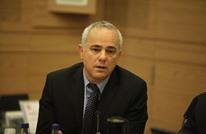 وزير إسرائيلي: السيسي دمر أنفاق غزة بناء على طلبنا