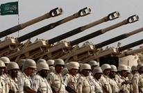 واشنطن بوست: لماذا تثير خطط الرياض للتدخل بسوريا القلق؟