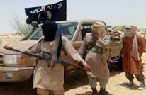 القاعدة تتبنى خطف أسترالي وزوجته في بوركينا فاسو