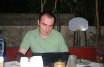 مناشدة حقوقية للإفراج عن الصحفي الأردني المعتقل بالإمارات