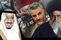 إندبندنت: ما هي تداعيات إرسال السعودية قوات إلى سوريا؟