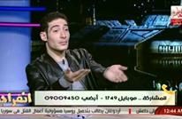 مصري يدعي الألوهية وسيهدم الكعبة فكيف ردوا عليه؟ (فيديو)