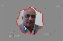 محكمة بنابلس تفرج عن الأكاديمي عبد الستار قاسم بكفالة مالية