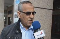 مغاربة يفتخرون بمشروع الطاقة الشمسية الأكبر بالعالم (فيديو)