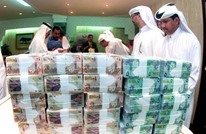 بلومبيرغ: وثائق وتفاصيل خطة ابن زايد لإضعاف اقتصاد قطر