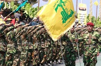 """حزب الله يلجأ لجمع التبرعات بلبنان لدعم """"المجهود الحربي"""""""