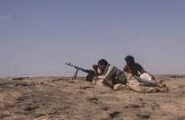 هدنة غير متماسكة.. الجيش اليمني يتهم الحوثي بخروقات