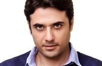 أحمد عز يحتج على تسجيل التوأم باسمه بمقطع من فيلم (شاهد)