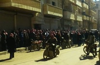 اتهامات لضباط الأسد والوحدات الكردية باحتكار سلع ورفع الأسعار