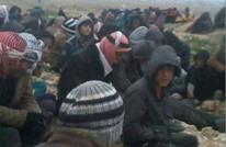 مليشيات إيزيدية تمنع العائلات العربية من العودة لقراهم