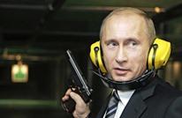 محلل إسرائيلي: بوتين حوّل سوريا إلى ساحته الخاصة