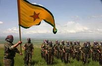 """أكراد سوريا سيعلنون """"الفيدرالية"""" في مناطقهم.. وتركيا ترفض"""
