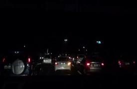 مانيلا تختنق تحت وطأة الازدحام المروري