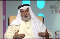 النفيسي ينصح صناع قرار الكويت لمواجهة خطر إيران والعراق