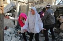 إندبندنت: واشنطن تخون الشعب السوري وتعرّضه للقتل الجماعي