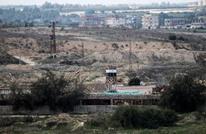 مطالب للسلطات المصرية بتحديد موقفها من الغارة على رفح بغزة
