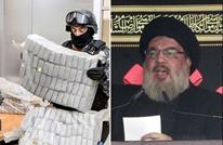 الجمارك الأمريكية: هكذا يهرّب حزب الله المخدرات (إنفوغراف)