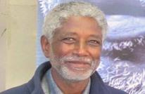 منظمات: أنقذوا الحقوقي مضوي آدم من الموت بسجون السودان