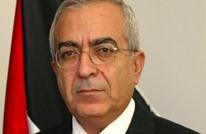 سلام فياض مبعوثا دوليا لليبيا خلفا لكوبلر