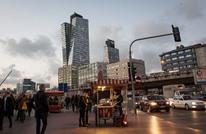تركيا تتوقع انتعاش قطاع العقارات بعد محفزات حكومية قوية