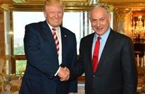 نص الحوار المثير بين نتنياهو وترامب كما توقعه محلل إسرائيلي