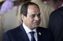 باحث إسرائيلي: مصر تفضل نفوذ إيران في غزة على قطر وتركيا