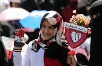 اليمن: فبراير ...أعوام ستة والثورة تتجدد