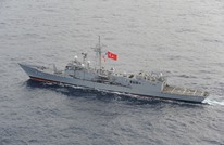 تركيا تمدد مهام قواتها البحرية في خليج عدن
