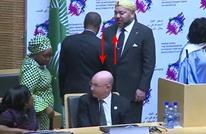 هكذا علقت صحافة الجزائر على عودة المغرب للاتحاد الأفريقي