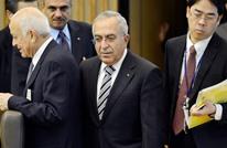 ماذا وراء منع واشنطن تعيين سلام فياض مبعوثا دوليا لليبيا؟