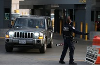 المكسيك تدعو رعاياها بأمريكا لأخذ الحيطة بعد ترحيل مواطنة
