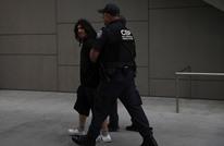السلطات الأمريكية تعتقل المئات من المهاجرين في عدة ولايات