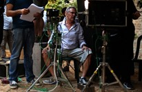مرجعية روحية لبنانية تجبر مخرجا على حذف مشهد من فيلمه