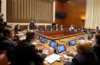 ما الجديد بمفاوضات جنيف في ظل التباينات الدولية العميقة؟