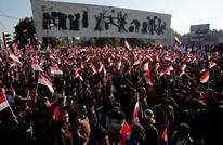 حزب المالكي: هؤلاء قصفوا الخضراء.. والصدر يخاطب أنصاره
