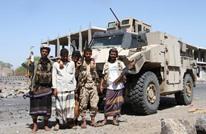 """18 قتيلا للحوثيين والجيش يتقدم في ميدي ويتمركز قرب """"خالد"""""""