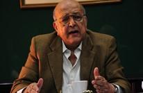 رجل أعمال مصري: موت البعض بكورونا أفضل من الإفلاس (صوت)