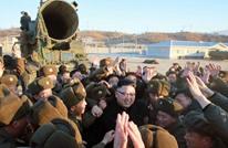 كوريا الشمالية تطلق 4 صواريخ جديدة وسخط ياباني ودولي