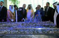 عاصمة السيسي الجديدة في مهب الريح.. وخبراء: مشروع فاشل