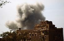 غارة أمريكية تقتل 3 مدنيين و 5 من عناصر القاعدة باليمن
