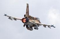 خبير إسرائيلي يشكك في أرقام مبيعات السلاح الإسرائيلي