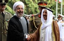 الرئيس الإيراني يجري زيارة لدول خليجية منها الكويت