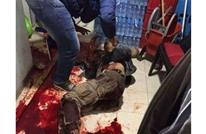 طلبة ماركسيون يهاجمون رفيقهم بالسيوف جنوب المغرب (فيديو)