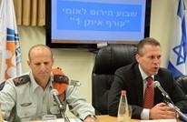 """وزير إسرائيلي: الأقصى هو المكان الأكثر قدسية """"فقط لليهود"""""""