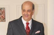 """قيادي بنداء تونس يتحدث لـ""""عربي21"""" عن الحزب والانتخابات"""
