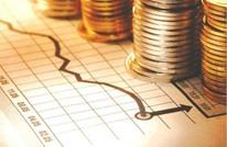 كيف تخطط الدول العربية لتنويع الإيرادات ومواجهة الركود؟