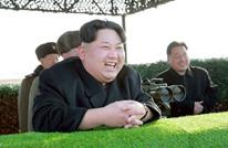 """كوريا الشمالية تتهم """"CIA"""" بالتخطيط لاغتيال زعيمها"""
