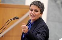 نائبة كويتية: زيارات الوافدين للمستشفيات تقلل الأوكسجين